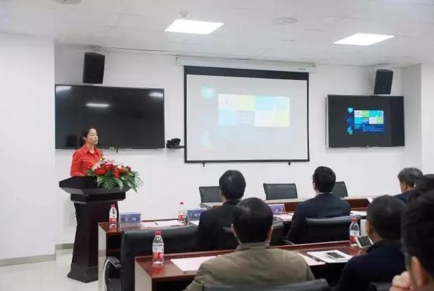 云报旅游战传媒略合作伙伴烽火普天旗下ImageQ完成A轮融资